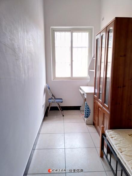 拎包入住房子可改三室天面独用可在天面盖房诚心要可讲价
