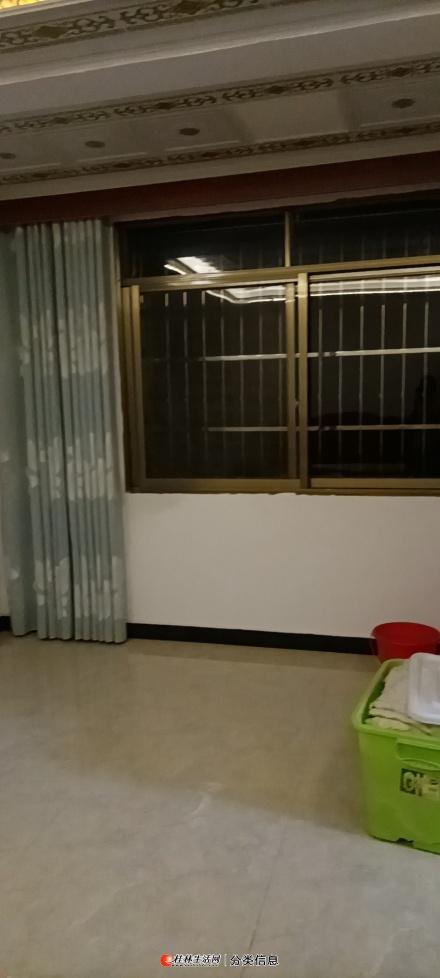 七星区五里店光辉庄家村一室一厅750元/月、单间出租350元/月
