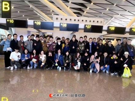 八月大促,桂林本地专为新成立公司免费建站提供一系列互联网服务,专属互联网顾问