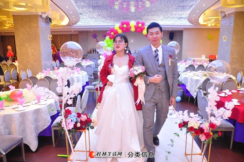 婚庆摄像      婚纱礼服出租 婚礼 摄像、 各类聚会摄影摄像