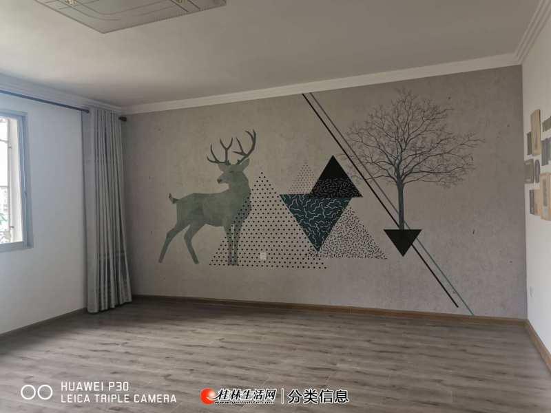 供极学区,成熟小区:锦绣乐园2房出售!