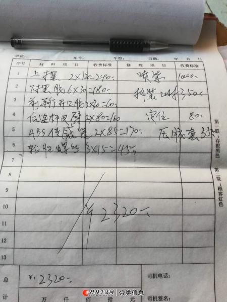 比亚迪F6国产本田雅阁