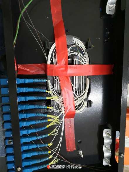 承接光纤熔接,光纤网络工程