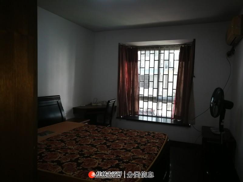 七星区香山画苑2栋 三房二厅二卫出售