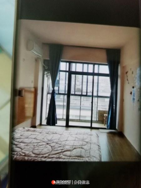 出售象山区鸣翠新都电梯公寓7/8楼精装修