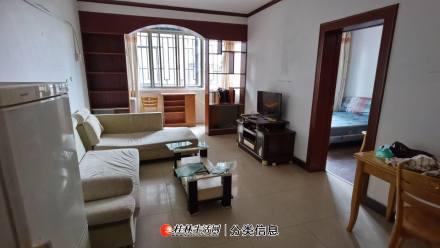 秀峰区中华旁2房2厅可贷款先到先得有钥匙看房先到先得哦