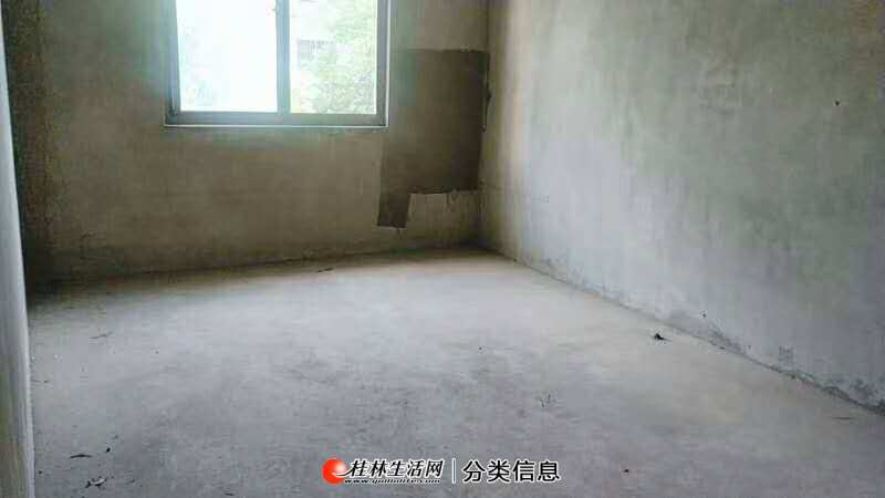 《临桂·长岛16区联排别墅》5房3厅3卫,产权253.2平米,使用权70年