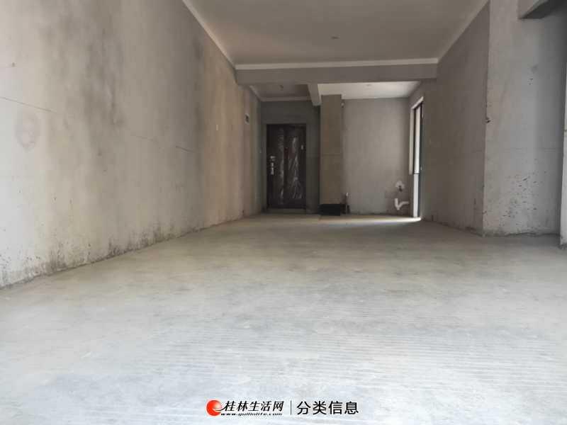 临桂汇荣桂林桂林,楼层好,临近吾悅广场