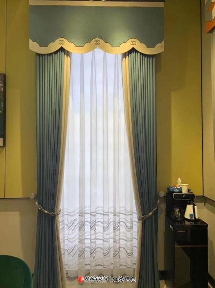 窗帘秘密,窗帘公式,遮光窗帘,客厅窗帘,碎花窗帘,窗帘维修桂林窗帘,地中海窗帘