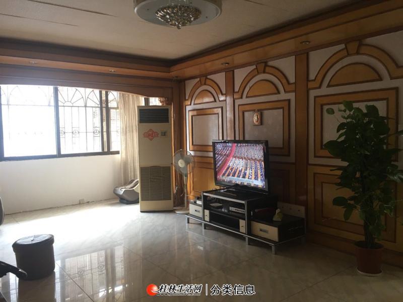 房东急售 市中心中华小学置业广场142平大三房仅售162万