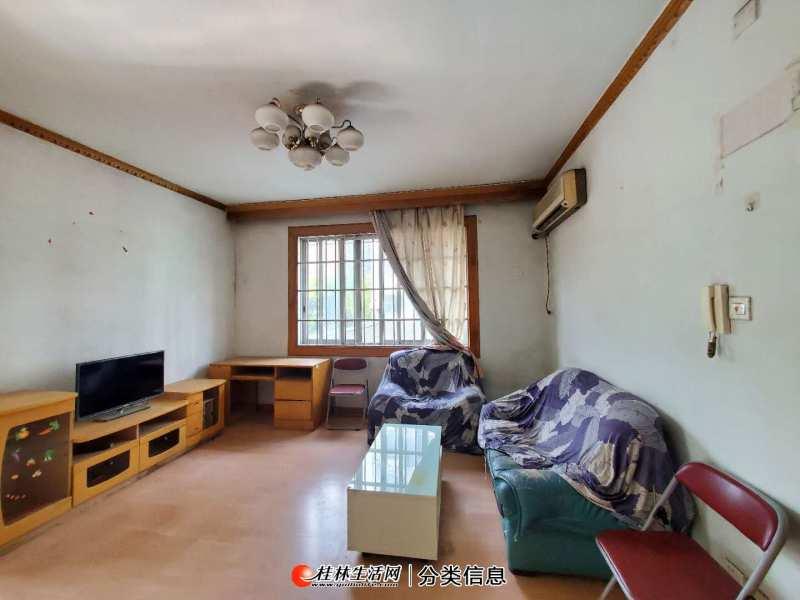 Q象山翠竹路,广航花园,3房2厅,1楼有杂物间,户型好,急售