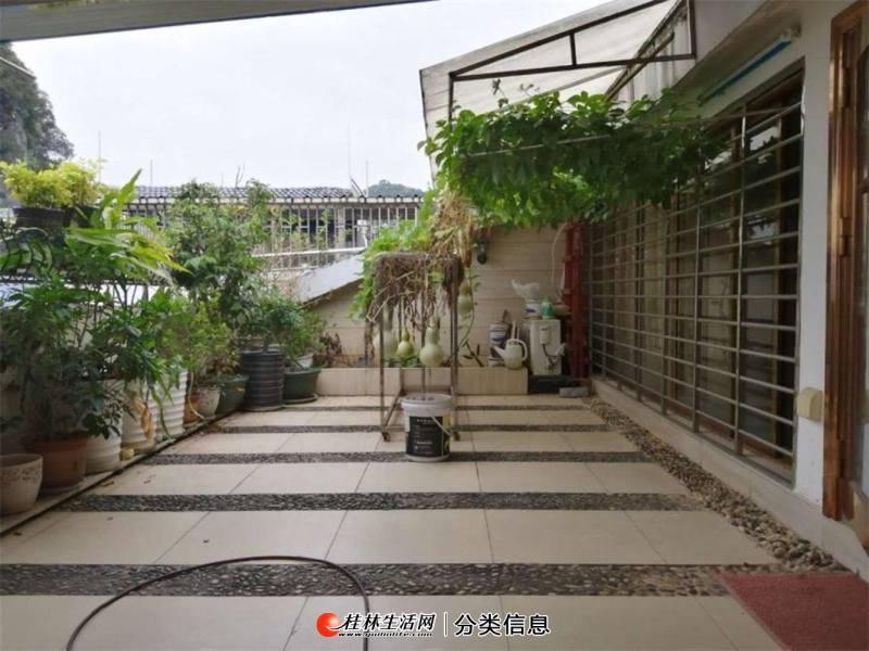 龙隐小学新天地公园绿涛湾 复式楼 4房3卫 带20平露台 拎包入住