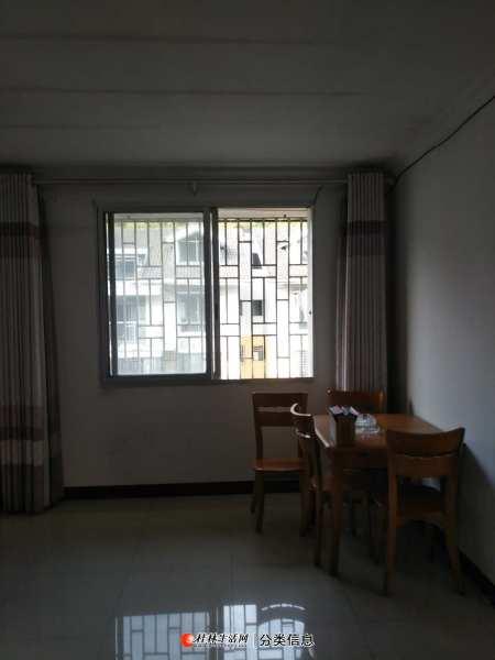 乐群学区房,72平米,57万,可小刀,二房二厅一卫,2000年,可贷款,仅此一套,手慢无