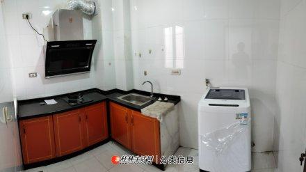 七星区漓江路三星大厦电梯中层全新家具家电拎包入住看房方便