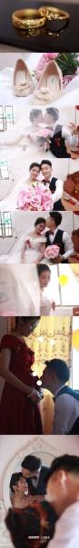 婚礼摄像、婚礼微电影   企业宣传片  各类聚会摄影摄像