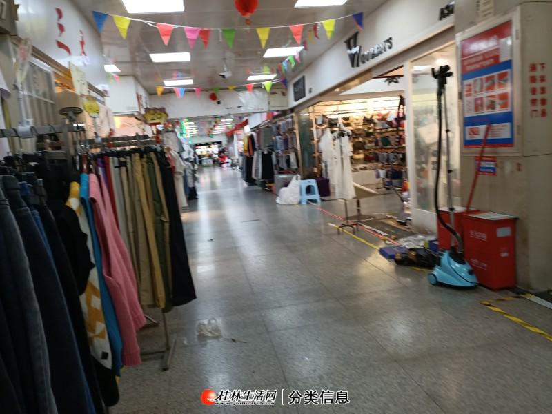 超低价!15万买门面!十字街小香港十年回本