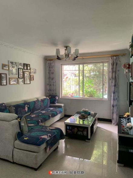 象山区瓦窑,春天家园,幸福家园,瑞城加州花园2楼2房2厅1卫