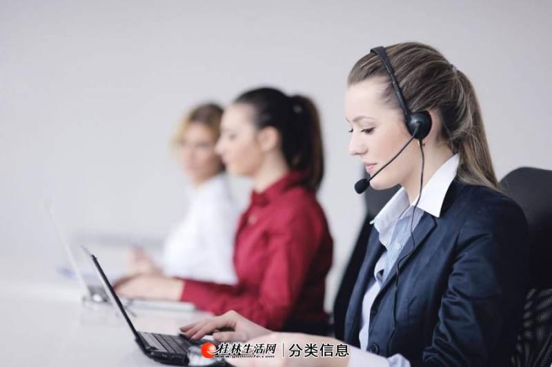 家电维修   南宁专业维修抽油烟机服务电话 【 价格优惠  服务好 】