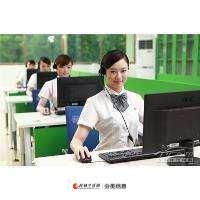 南宁专业维修家用中央空调保养服务电话  附近上门服务