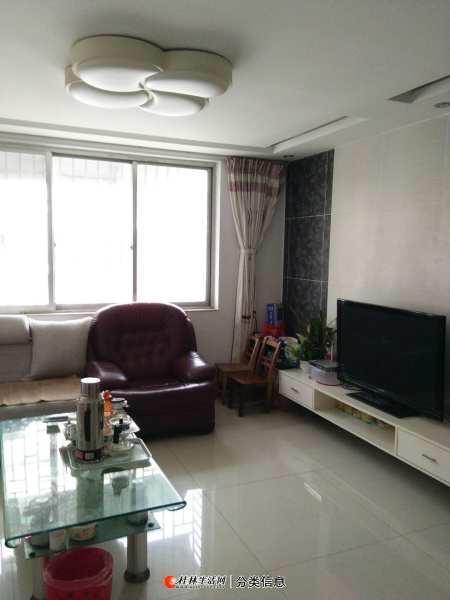 Z 叠彩区宝惠巷公安局宿舍4楼3房
