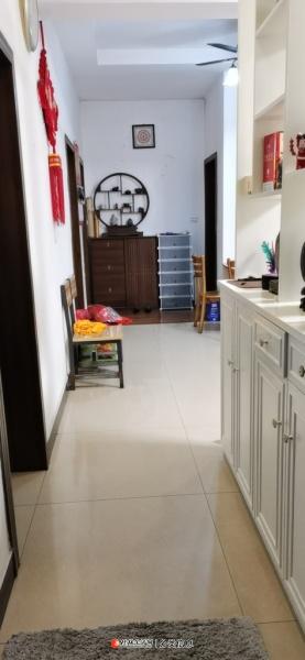 临桂民政局宿舍超划算3房2厅2卫