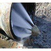 桂林市退伍军人专业抽化粪池公司桂林市化粪池清理服务桂林市汽车抽化粪池服务