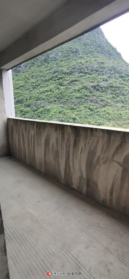 xm临桂鲁山水泥厂  超低价 95平方