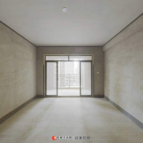 临桂新区 奥林匹克 里约湖岸 两房两厅