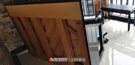 珠江钢琴.2014年买,九成新