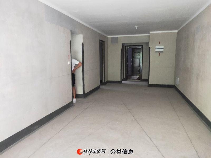 象山区 象山博望园清水 2房 电梯2楼