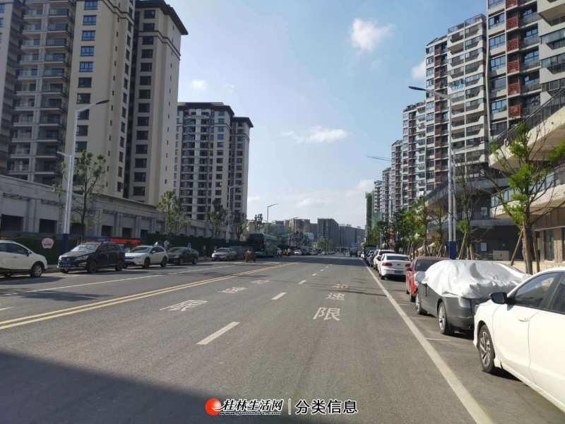 融创万达棠棣之华兴进广场彰泰天街50平米45万一室临街商铺