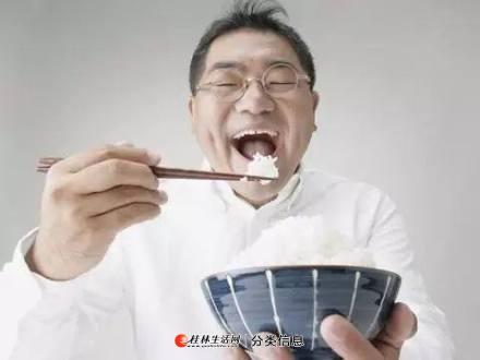 本地新米香米,想念童年的味道,香甜软糯