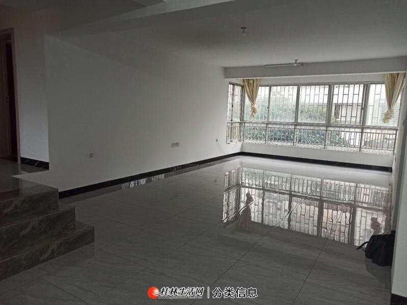 凤集学区鑫灿花园二楼三房二厅125平方78万南北通风,看房方便