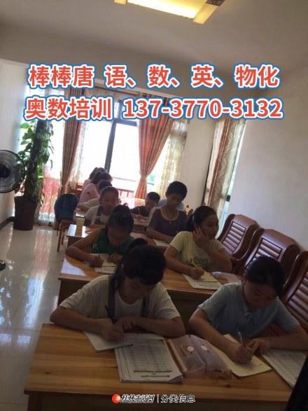 唐英语老师教学法独特!提分显著!音标、语法、作文、阅读理解