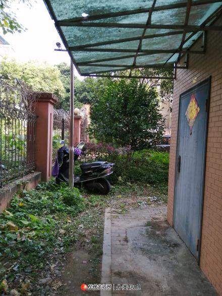 非中介,瓦窑幸福家小区9-19,杂物间5万