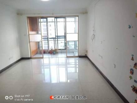 象山区安厦世纪城安怡园2室1厅1卫出售