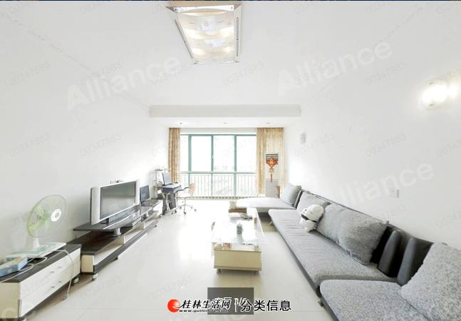 8步梯4楼 位于桂林市临桂老城区金水路.保利花园,南城百货、金山大菜市、银行、医院