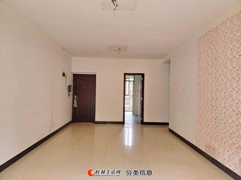 Q叠彩芦笛小学,湖光山色,3房2厅,双阳台,南北通透,5楼