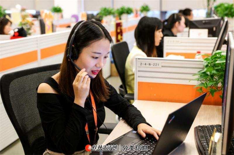 南宁红日燃气灶售后服务维修电话   南宁红日燃气灶维修中心