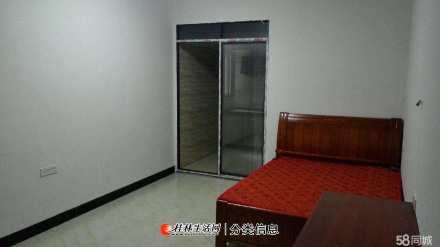 临桂区仙湖路99号 单间配套、一房一厅,精装修,拎包入住