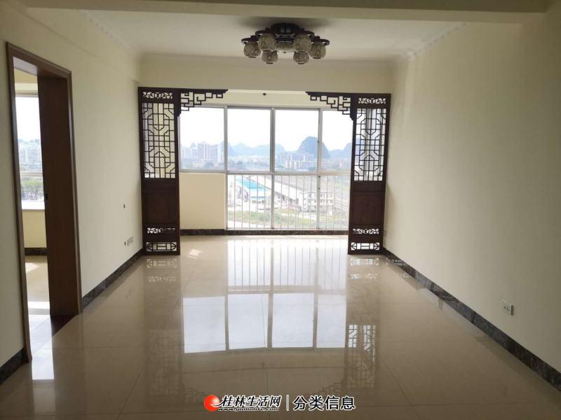沃尔玛附近,帝景华庭电梯6楼,精装2室2厅,户型方正,采光明亮