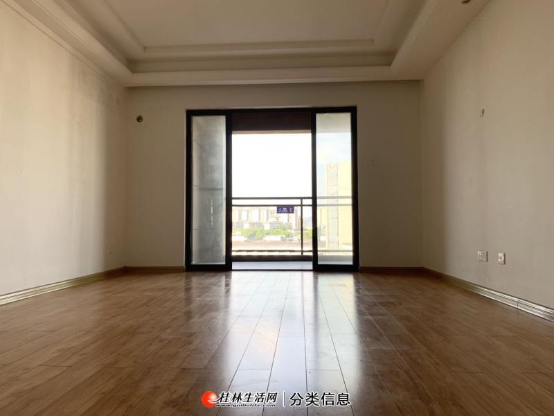 万达广场附近 万达华府 70年产权公寓 英才小.学棠棣之华旁