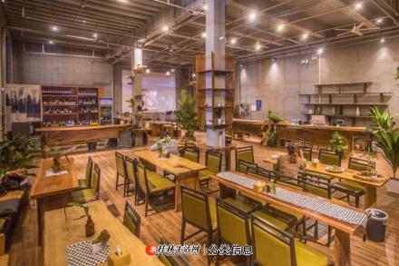 出租桂林智慧谷里面民宿酒店4楼5间全新装修民宿客房