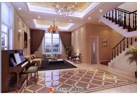 房屋改造、室内装修、商铺装修、水电安装、吊顶安装
