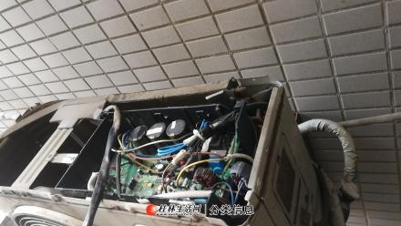 家电维修,热水器维修,太阳能,空气能,洗衣机