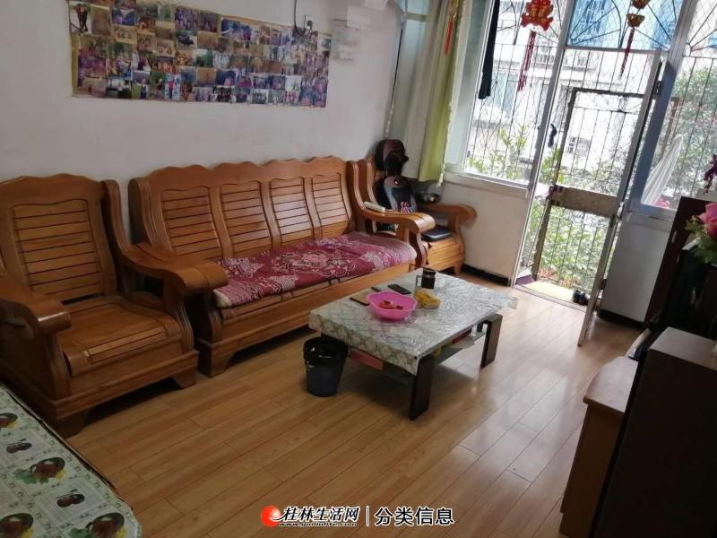 象山区铁西幼儿园旁2房1厅 2楼 杂物间