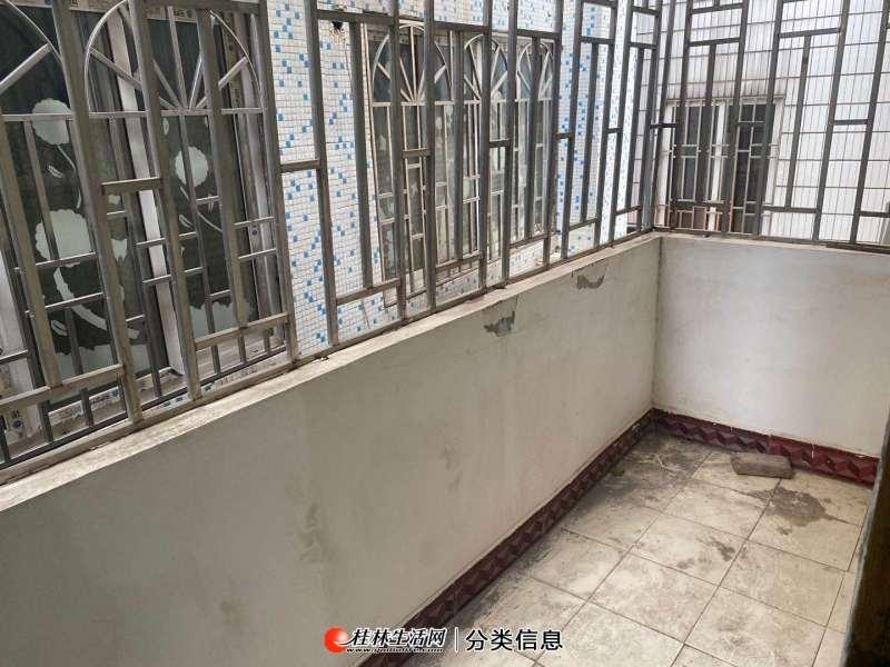 秀峰区西凤路旁骝马山84号精装一房一厅一卫拎包入住乐群小学