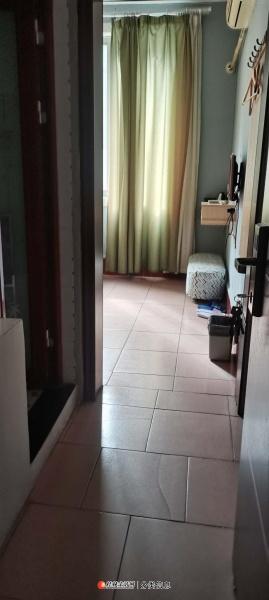 阳朔碧莲巷整栋房屋出售,22间房可做名宿客栈接手即可经营