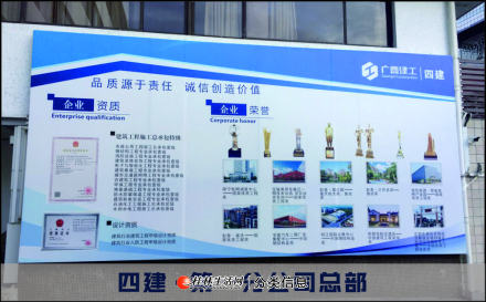 广告印刷选聚风广告工厂:省钱、省心、更快捷