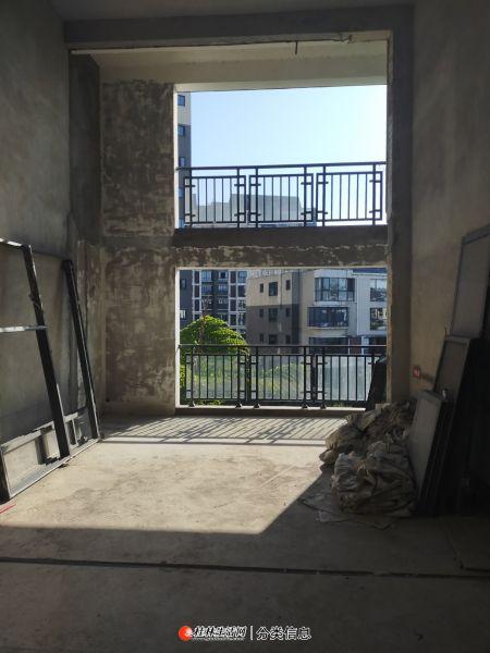 A七星区华御公馆 高楼层,无遮挡风景;精致户型,超低出租,赶紧认领